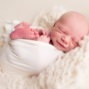 st george utah newborn photographer kassidy baker utah photographers