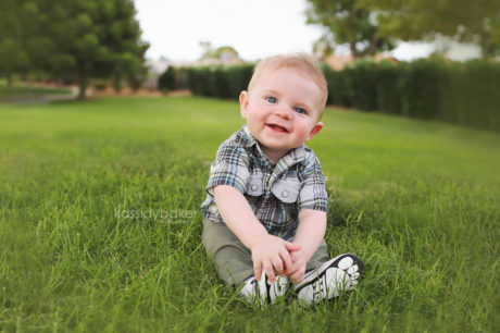 baby photography baby boy